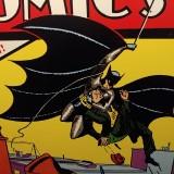 Batman_FIBD_2019-06