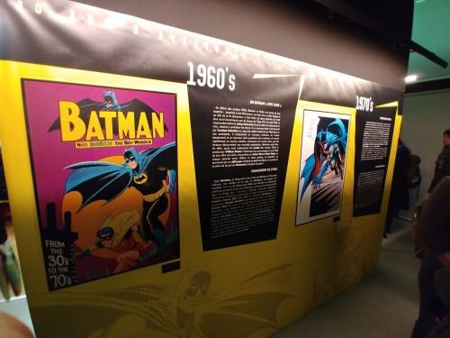 Batman_FIBD_2019-54.jpg