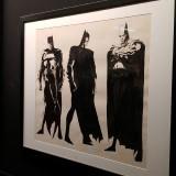 Batman_FIBD_2019-55