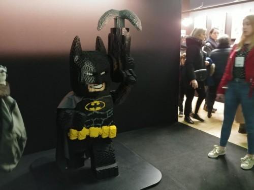 Batman_FIBD_2019-62.jpg