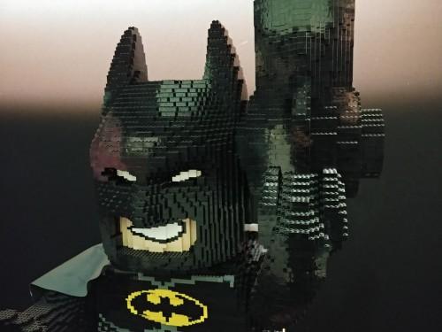 Batman_FIBD_2019-63.jpg