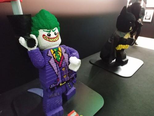 Batman_FIBD_2019-66.jpg