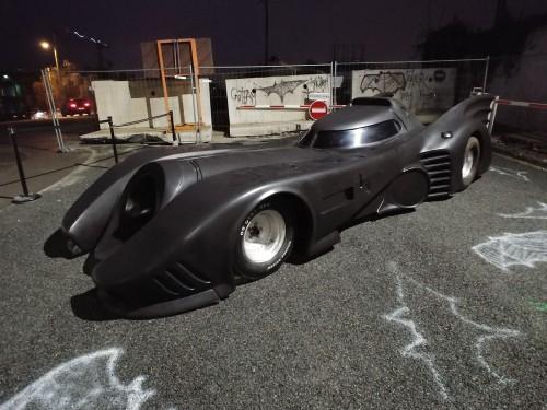 Batman_FIBD_2019-74.jpg