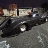 Batman_FIBD_2019-74