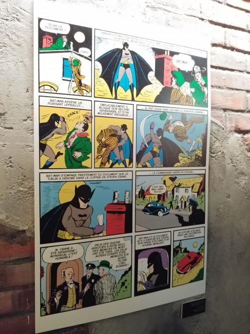 Batman_FIBD_2019-05.jpg