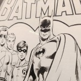 Batman_FIBD_2019-52