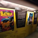 Batman_FIBD_2019-54
