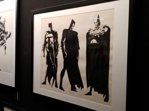 Batman_FIBD_2019-55.jpg