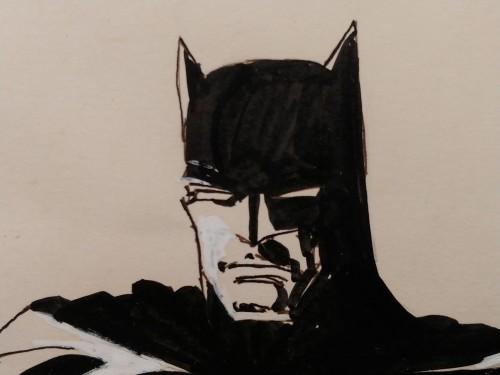 Batman_FIBD_2019-56.jpg