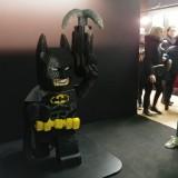 Batman_FIBD_2019-62
