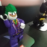 Batman_FIBD_2019-66